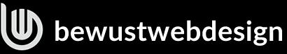 Bewust Webdesign